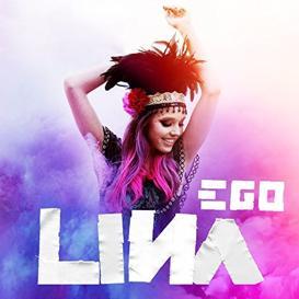 Cover Lina - Ego