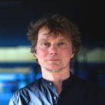 Mat Clasen Komponist