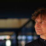 Mat Clasen Komponist Saxophonist Flötist Home