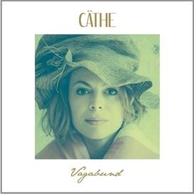 Cover Cäthe Vagabund