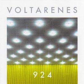Cover Voltarenes 924