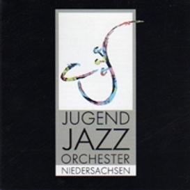 Cover Jugendjazzorchester Niedersachsen