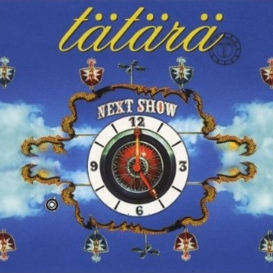 Cover Tätärä Next Show